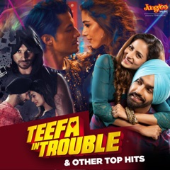 Teefa in Trouble & Other Top Hits