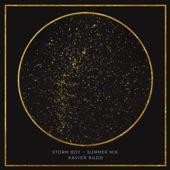 Xavier Rudd - Storm Boy (Summer Mix)