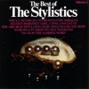 The Stylistics - The Miracle