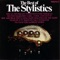 The Best of the Stylistics V2