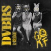 GOMF by DVBBS iTunes Track 1