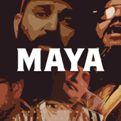 [Download] Maya MP3