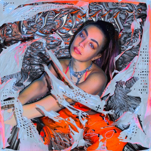 Charli XCX – claws [iTunes Plus AAC M4A]