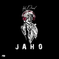 Kizz Daniel - Jaho - Single