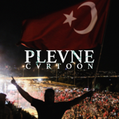 [Download] Plevne MP3