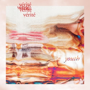 youth - Single Mp3 Download