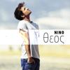 Nino Xypolitas - Theos artwork