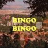 Jimmy Whoo - Bingo Bingo