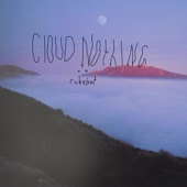 Rubaiyat - Cloud Nothing