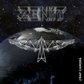 Austria Top 10 Songs - Unnormal - RAF Camora & Bonez MC