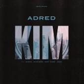 Adred - Amenity