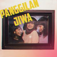 Chiki Fawzi, Meda Kawu & Vira Talisa - Panggilan Jiwa