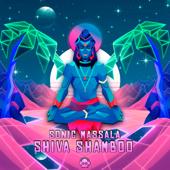 Shiva Shamboo