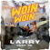 Larry Woin Woin (feat. RK) - Larry