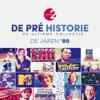 Various Artists - De Pré Historie 80 artwork