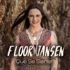 Floor Jansen - Que Se Siente kunstwerk
