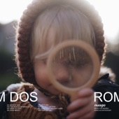 ROM DOS - Your Depths