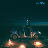 sir Was - Fly Away