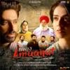 Amaanat Original Motion Picture Soundtrack