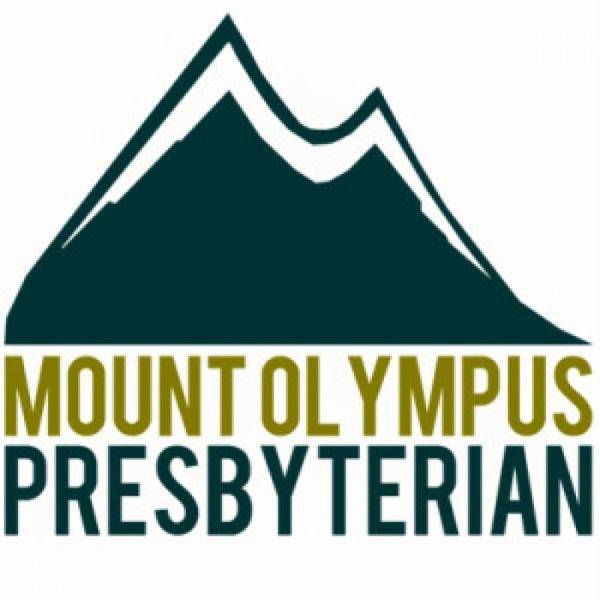 Mount Olympus Presbyterian