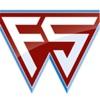 Fantasy Sports Warehouse Radio 2