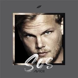 View album SOS (feat. Aloe Blacc) - Single
