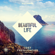 Lost Frequencies - Beautiful Life (feat. Sandro Cavazza)