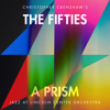 Jazz at Lincoln Center Orchestra & Wynton Marsalis - The Fifties: A Prism (feat. Christopher Crenshaw)  artwork