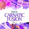 This is Carnatic Fusion, Vol. 5