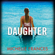 Michelle Frances - The Daughter