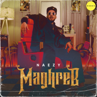 Download Mp3 Naezy - Maghreb - EP