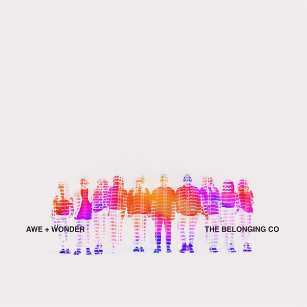 The Belonging Co & Kari Jobe - Hosanna