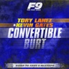 Convertible Burt (From Road To Fast 9 Mixtape) by Tory Lanez & Kevin Gates