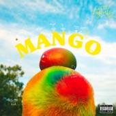 Peach Tree Rascals - Mango