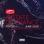 A State of Trance Top 20: June 2020 (Selected by Armin Van Buuren)