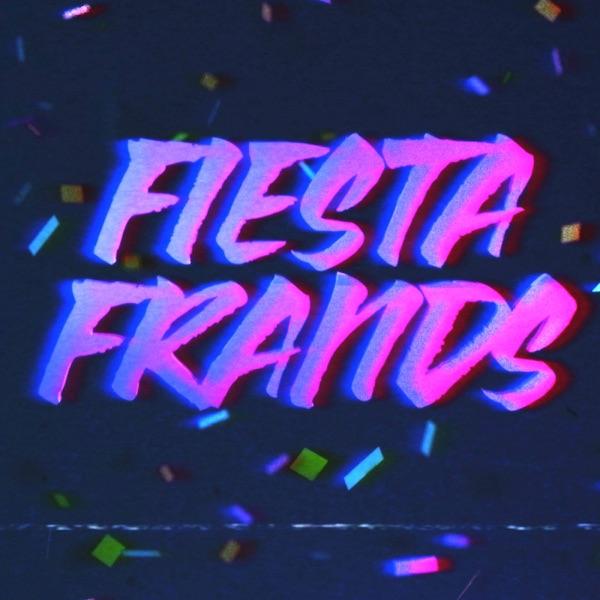 Fiesta Frands