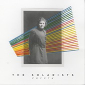 The Solarists - Cup of Tea