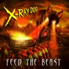 X-Ray Dog - The Sorcerer (Remix)