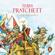 Terry Pratchett - La Luz Fantástica (Mundodisco 2)
