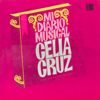La Sonora Matancera & Celia Cruz - Mágica Luna artwork