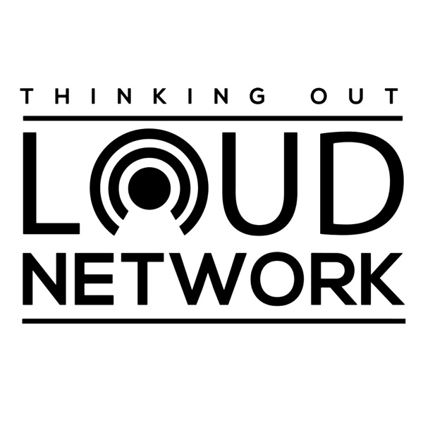 Thinking Out Loud Network