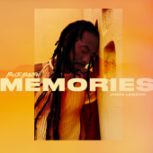 [Download] Memories (feat. John Legend) MP3