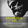 Stoicism 101: Learn How to Implement the Psychology Secrets of Stoic Philosophy in Modern Daily Life & Build Unbreakable Mental Toughness, Self-Discipline and Emotional Intelligence (For Beginners) (Unabridged) - Kendrick Chambers