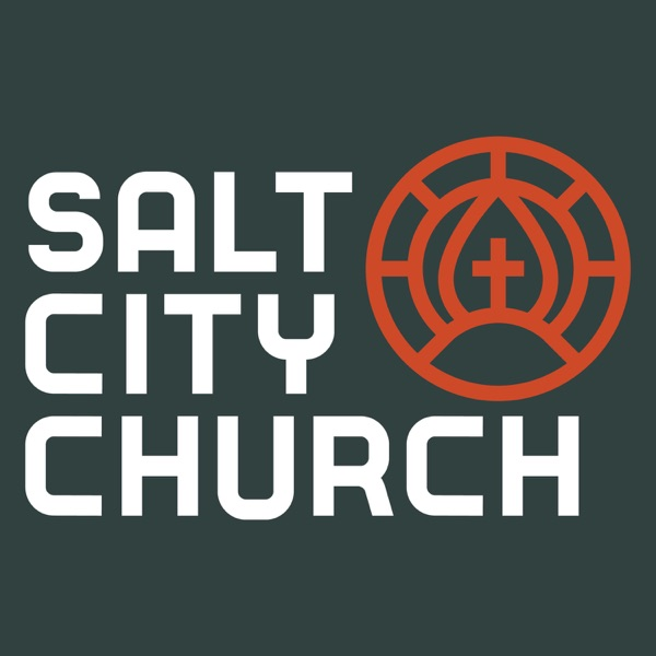 Salt City Church