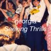 Never Let You Go - Georgia mp3