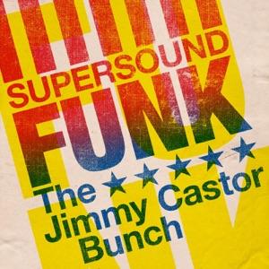 Supersound Funk