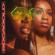 Soca Gold 2019 - Various Artists