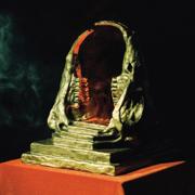 Infest the Rats' Nest - King Gizzard & The Lizard Wizard