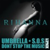 Don't Stop the Music Hit Pack - Single