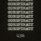 The Rentals - Conspiracy